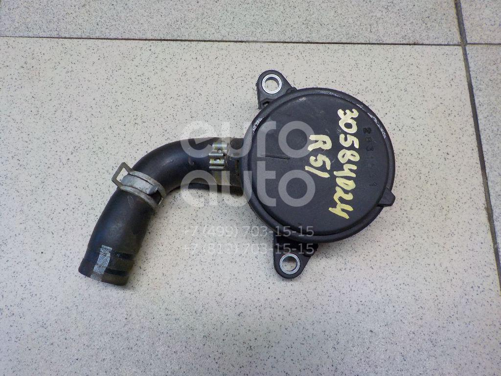 Купить Сапун Nissan Pathfinder (R51) 2005-2014; (118105X20A)