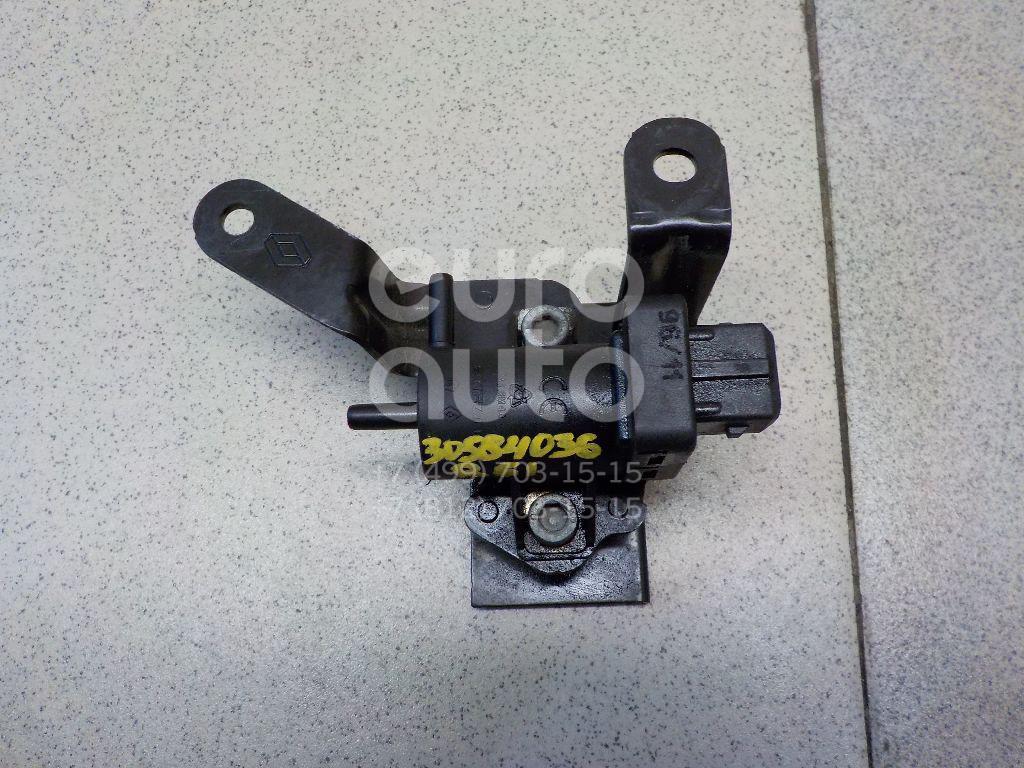Купить Клапан электромагнитный Nissan Pathfinder (R51) 2005-2014; (1446600QAA)