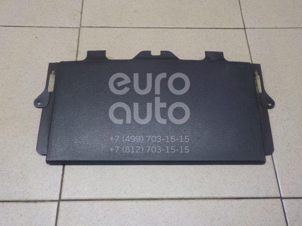 Купить Накладка декоративная Mercedes Benz Sprinter (906) 2006-; (9066890239)