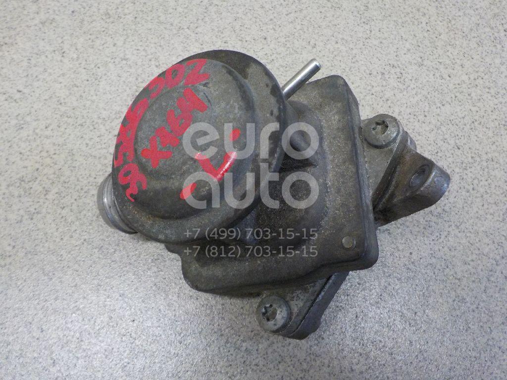 Купить Клапан рециркуляции выхлопных газов Mercedes Benz GL-Class X164 2006-2012; (0021407460)