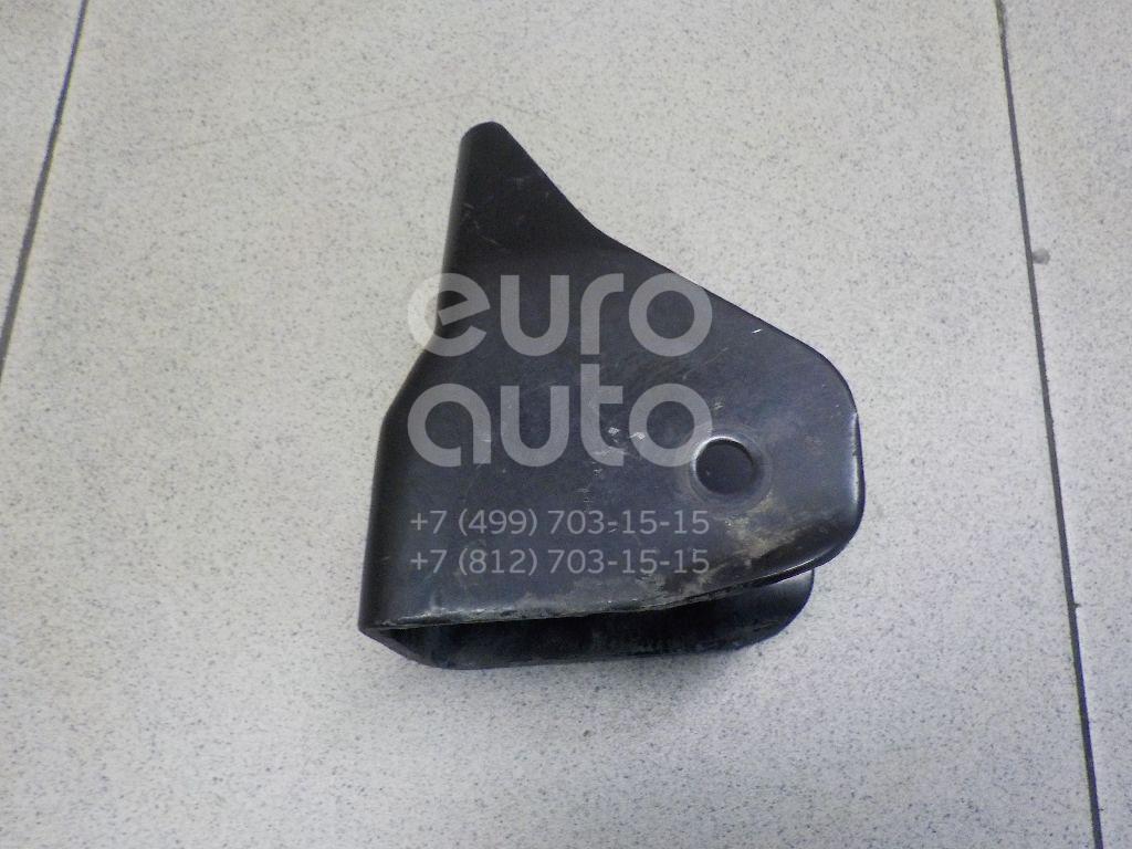 Купить Кронштейн КПП Mitsubishi ASX 2010-2016; (MN168367)