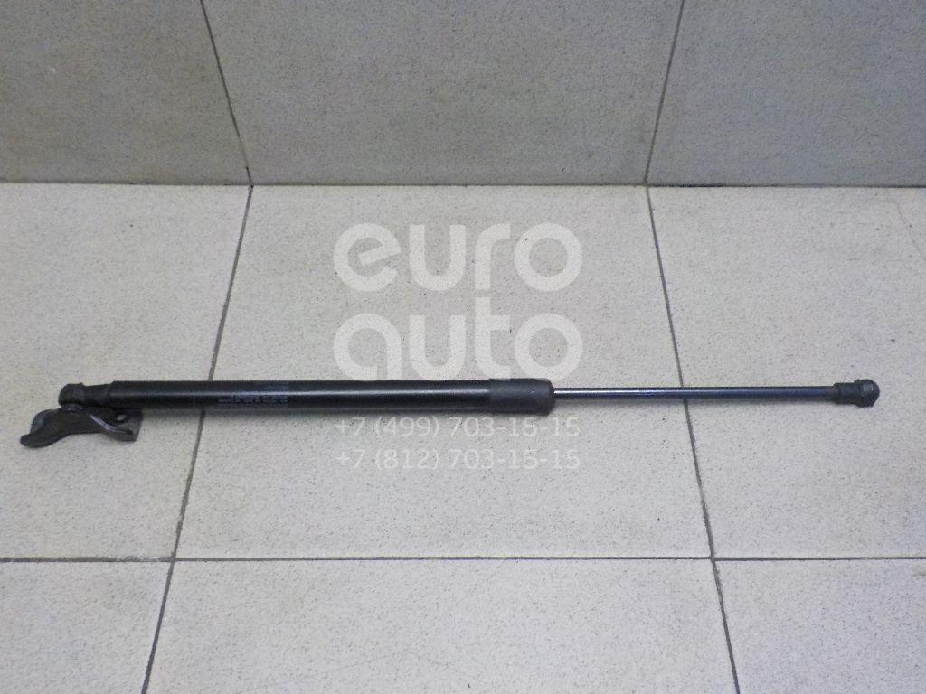 Купить Амортизатор двери багажника Mitsubishi ASX 2010-2016; (5802A427)