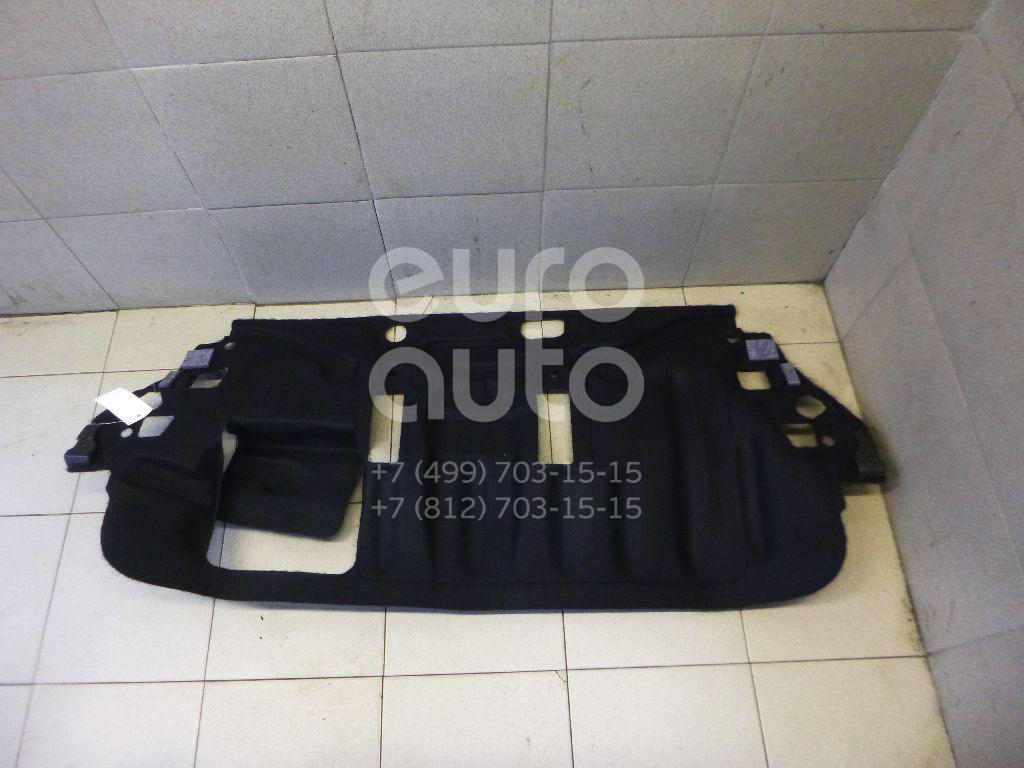 Купить Покрытие напольное (ковролин) Hyundai Tucson 2015-; (84280D7000TRY)