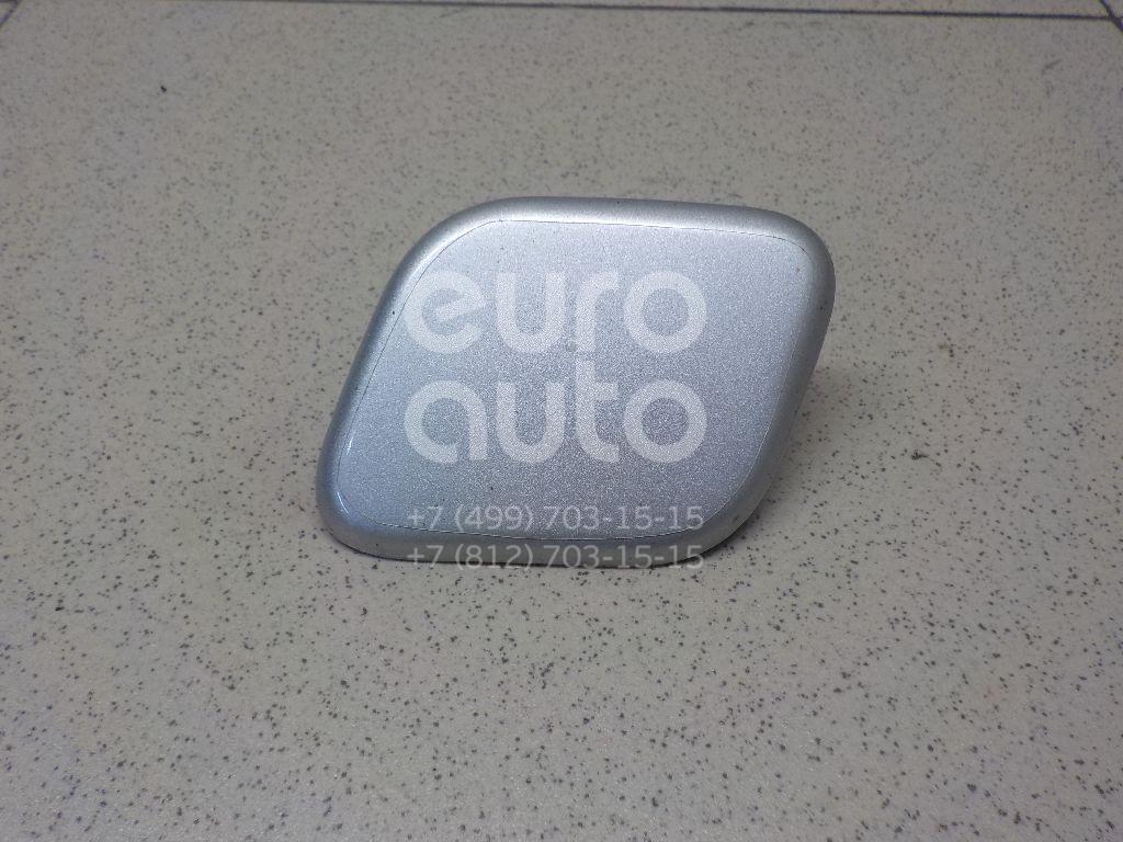 Купить Крышка форсунки омывателя Hyundai Santa Fe (DM) 2012-; (986812W500)