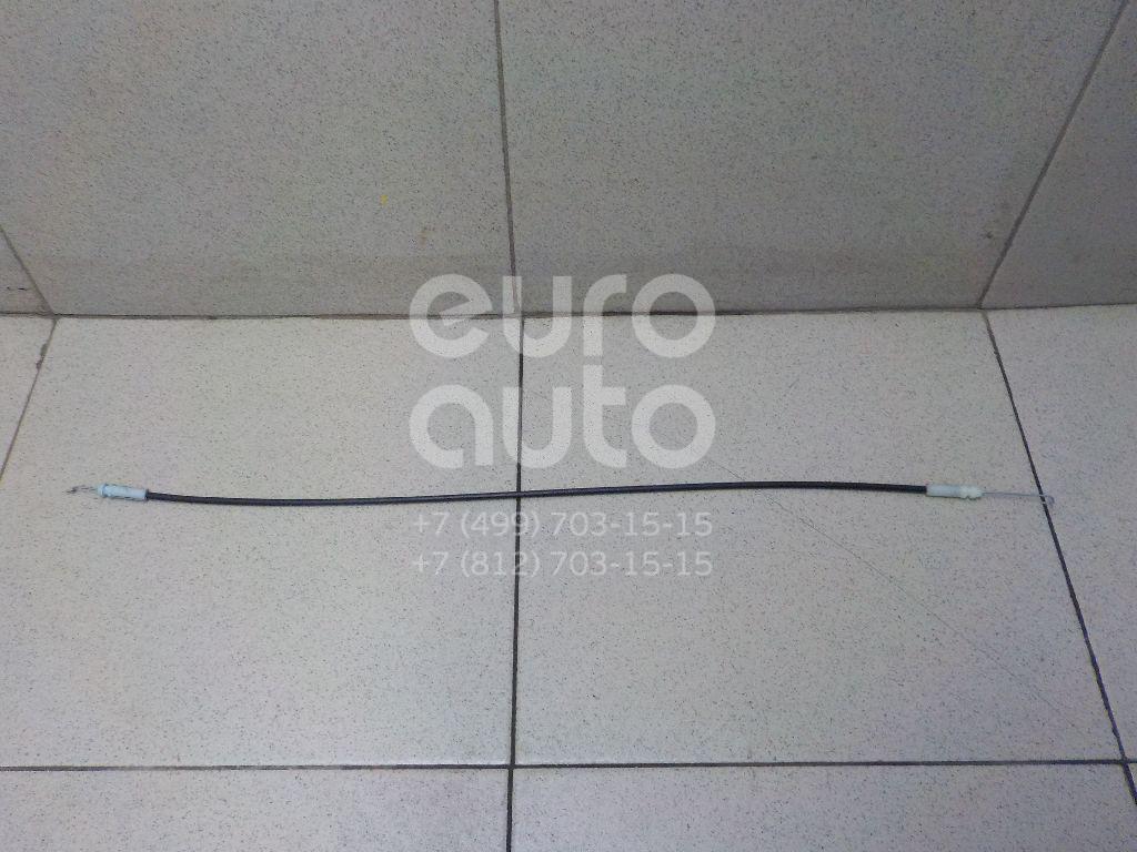 Трос открывания задней двери Toyota Matrix 2001-2008; (6973001010)