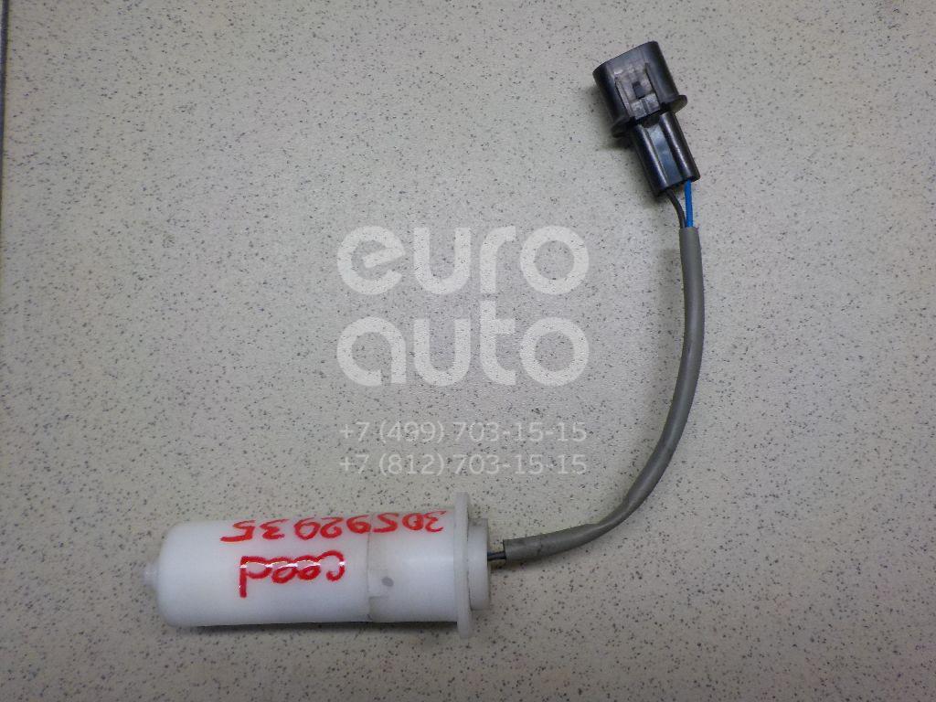 Купить Датчик уровня в бачок омывателя Kia Ceed 2012-; (98520A2000)