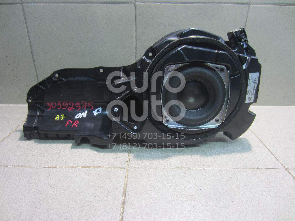 Купить Динамик Audi A7 2011-; (4G8035297A)