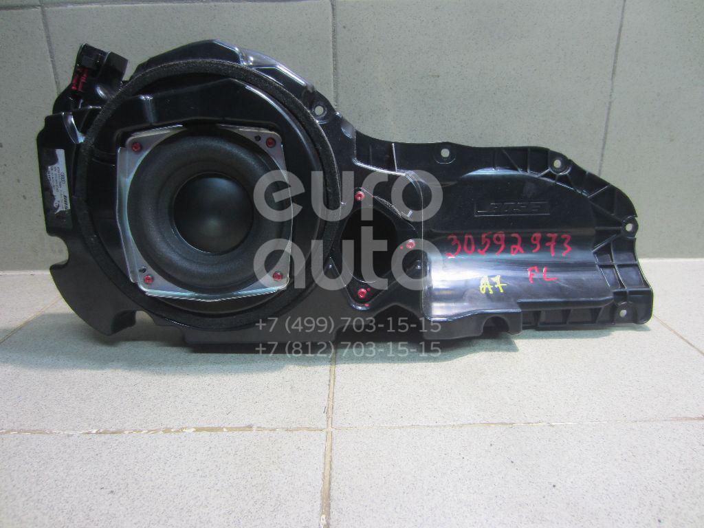 Купить Динамик Audi A7 2011-; (4G8035298A)