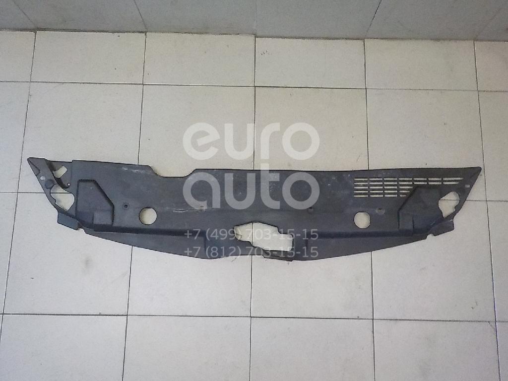 Купить Кожух замка капота Toyota CorollaVerso 2004-2009; (532890F010)