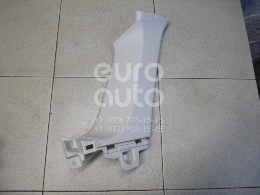 Купить Обшивка стойки Mazda CX 5 2012-; (KD4568260C75)