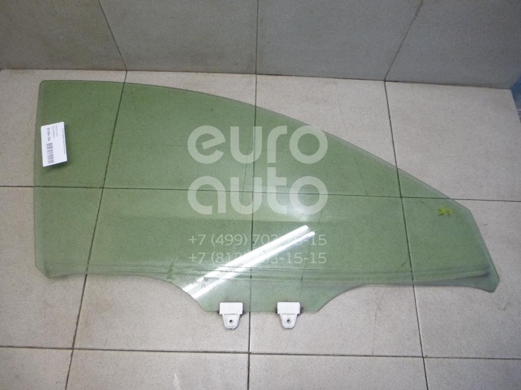 Купить Стекло двери передней правой Mazda CX 5 2012-; (KD5358510A)