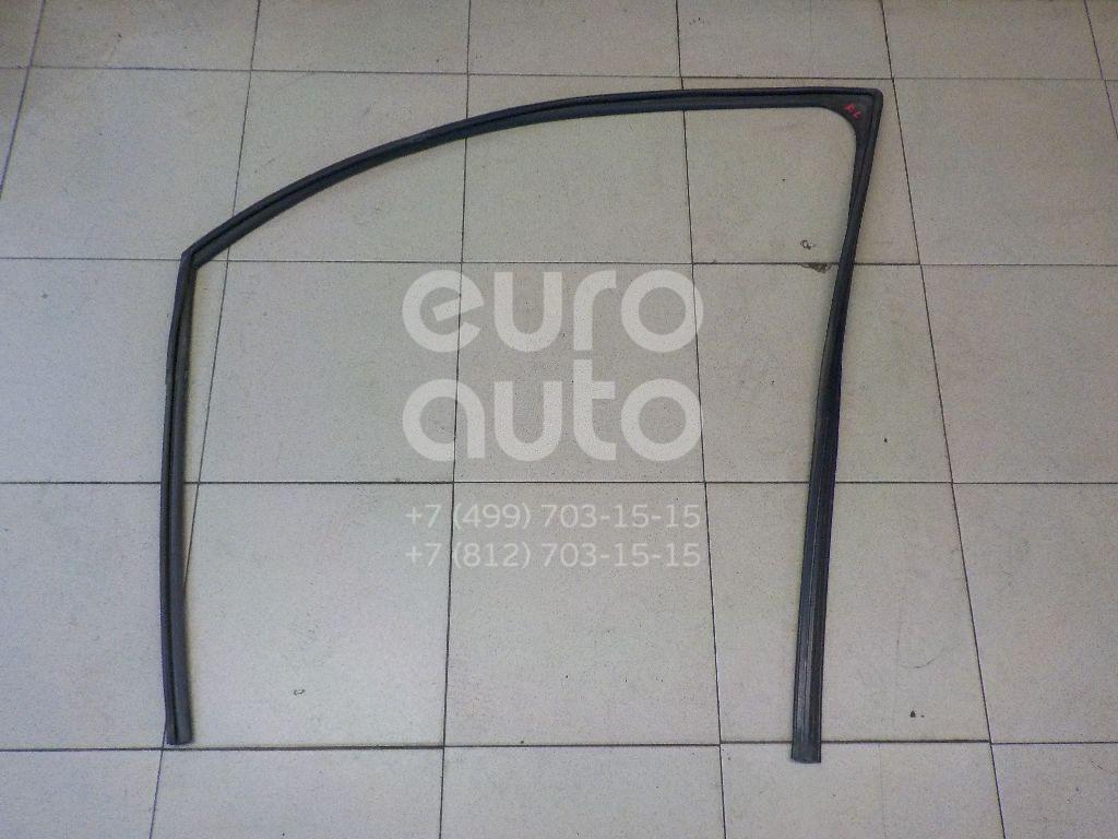 Купить Уплотнитель стекла двери Honda Accord VIII 2008-2015; (72275TL0003)