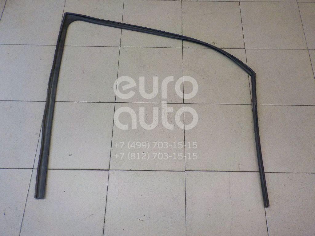 Купить Уплотнитель стекла двери Honda Accord VIII 2008-2015; (72235TL0003)