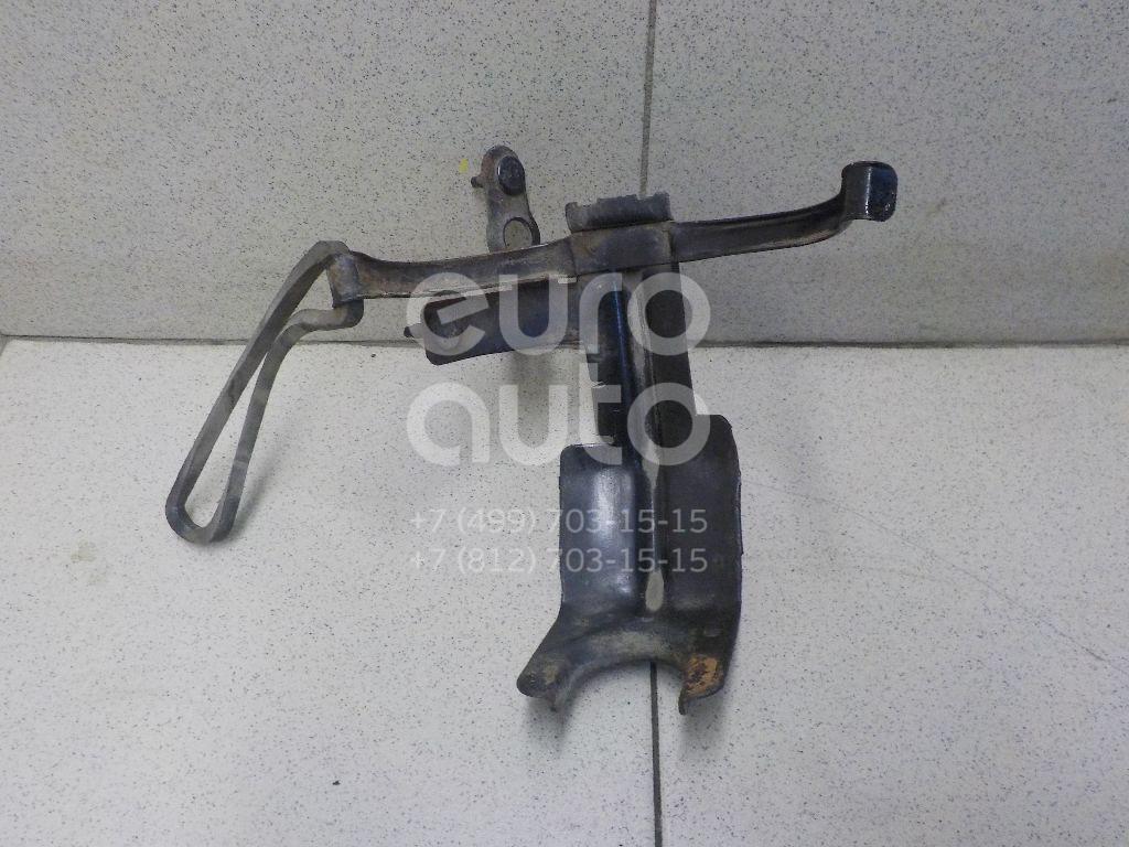 Кронштейн бачка расширительного Peugeot 206 1998-2012; (1307TY)  - купить со скидкой