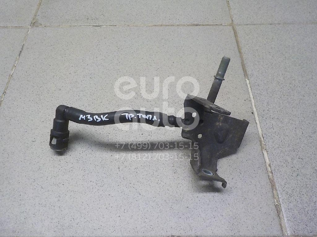 Купить Трубка топливная Mazda Mazda 3 (BK) 2002-2009; (Z60113290A)