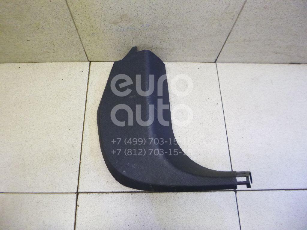 Купить Обшивка стойки Ford Kuga 2012-; (5238333)