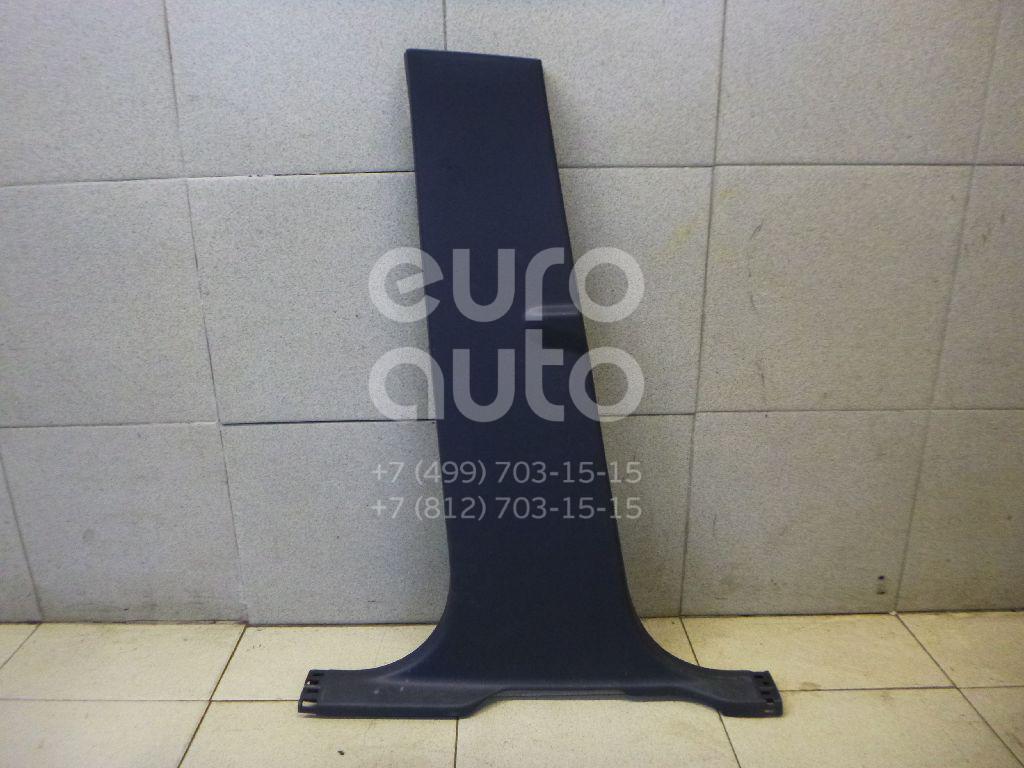 Купить Обшивка стойки Ford Kuga 2012-; (2092691)