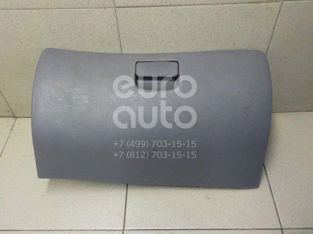 Купить Бардачок Hyundai Accent II (+ТАГАЗ) 2000-2012; (8451025000LT)