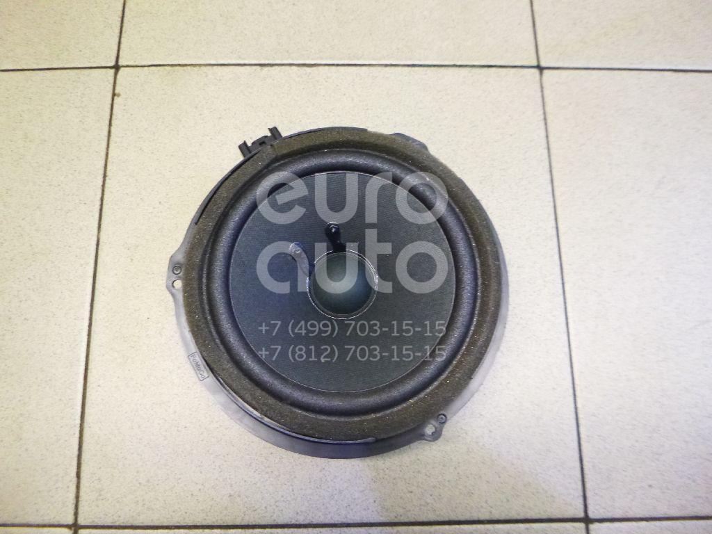 Купить Динамик Ford Kuga 2012-; (1702795)