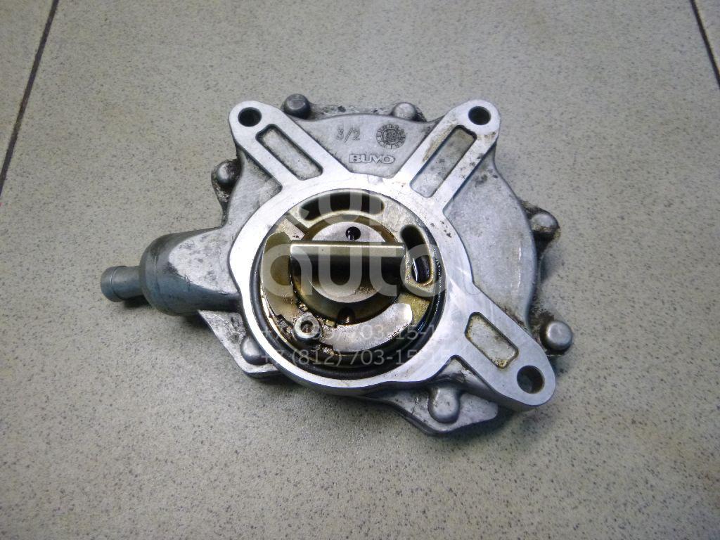 Купить Насос вакуумный BMW 3-серия E90/E91 2005-2012; (11667542498)