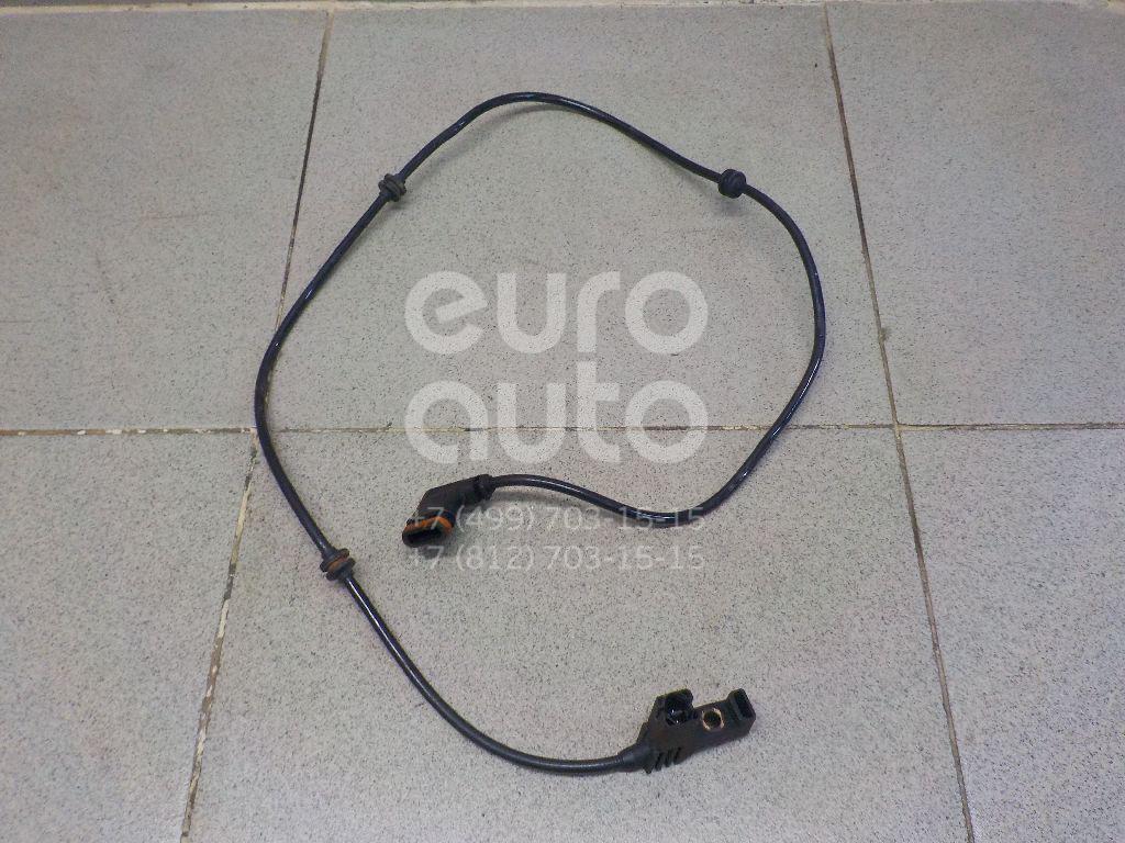 Купить Проводка (коса) Mercedes Benz W212 E-Klasse 2009-2016; (2125401705)