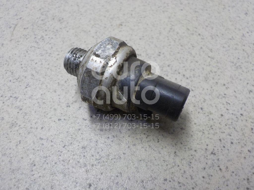 Купить Датчик кондиционера Daewoo Matiz (M100/M150) 1998-2015; (93741201)