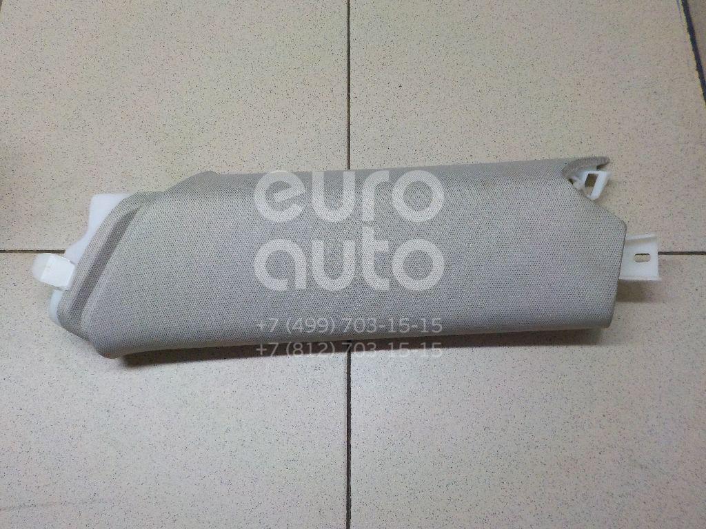 Купить Обшивка стойки Audi Q5 [8R] 2008-2017; (8R0867288BH82)