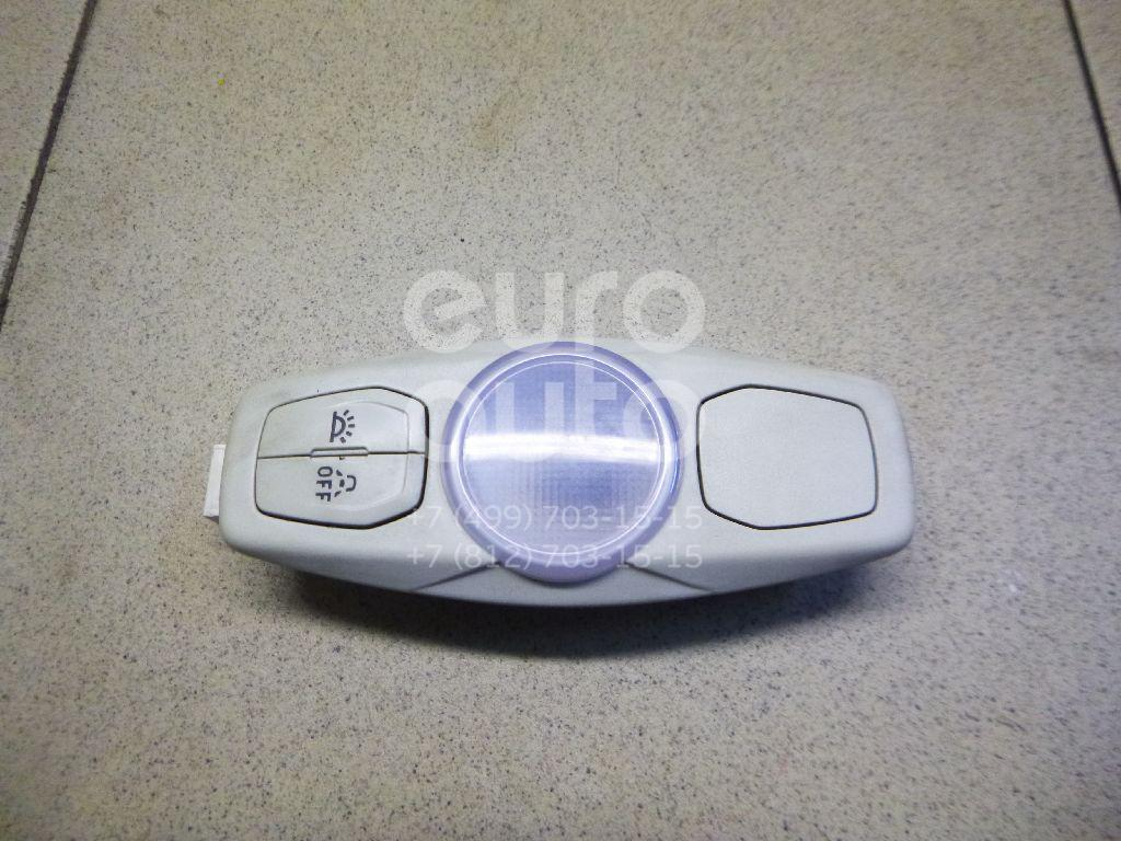 Купить Плафон салонный Ford Focus III 2011-; (2051796)