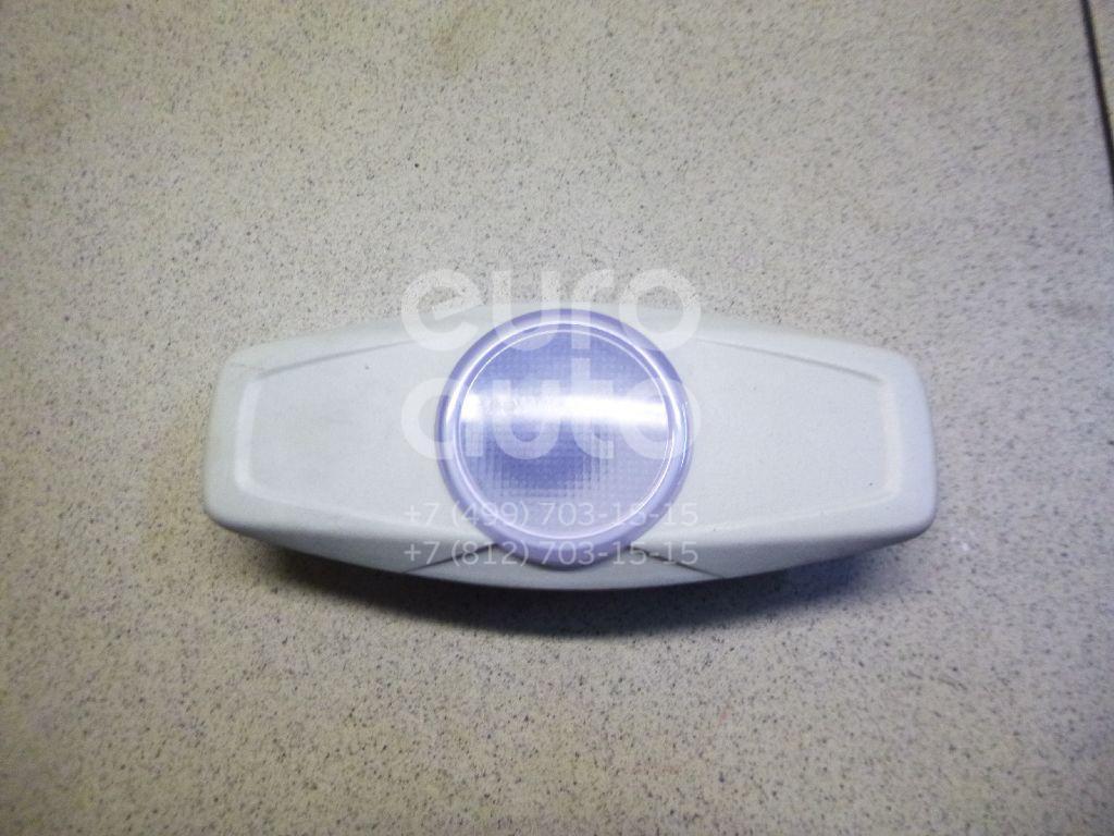 Купить Плафон салонный Ford Focus III 2011-; (BM5113776FC3AM1)