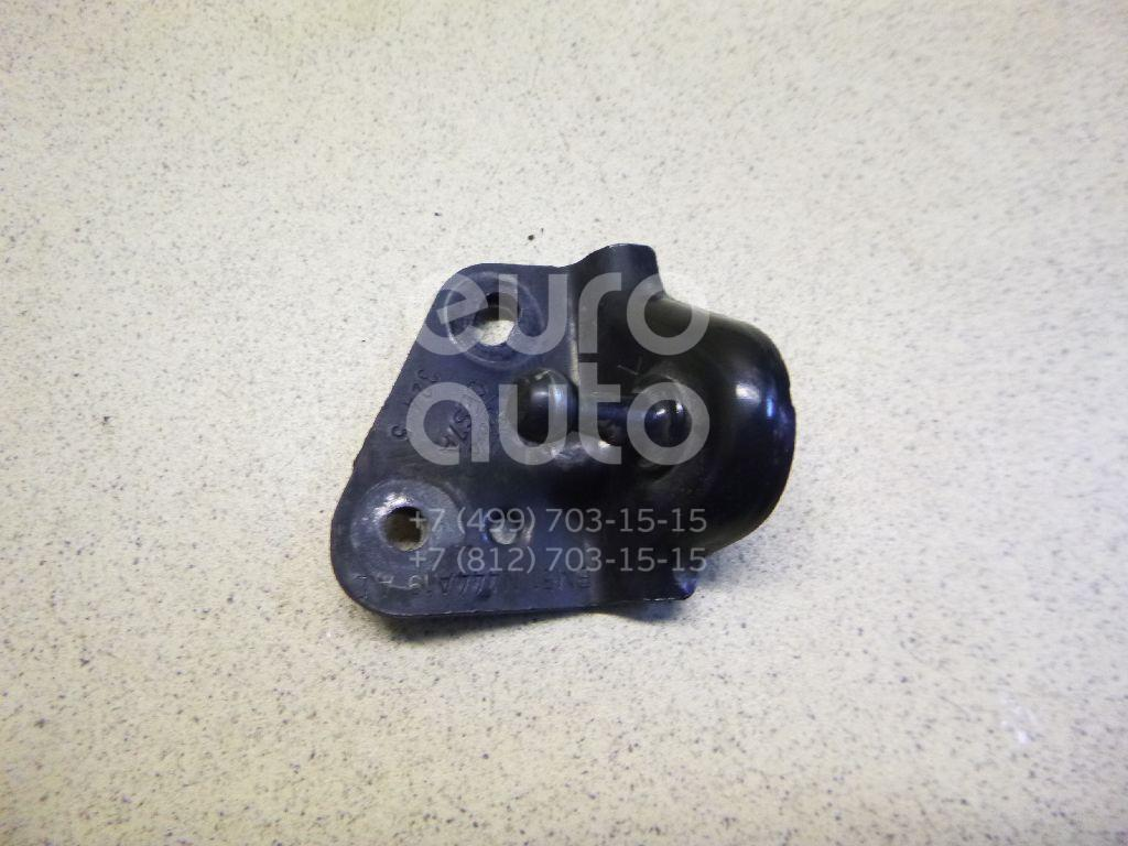 Купить Кронштейн (сопут. товар) Ford Focus III 2011-; (2083975)