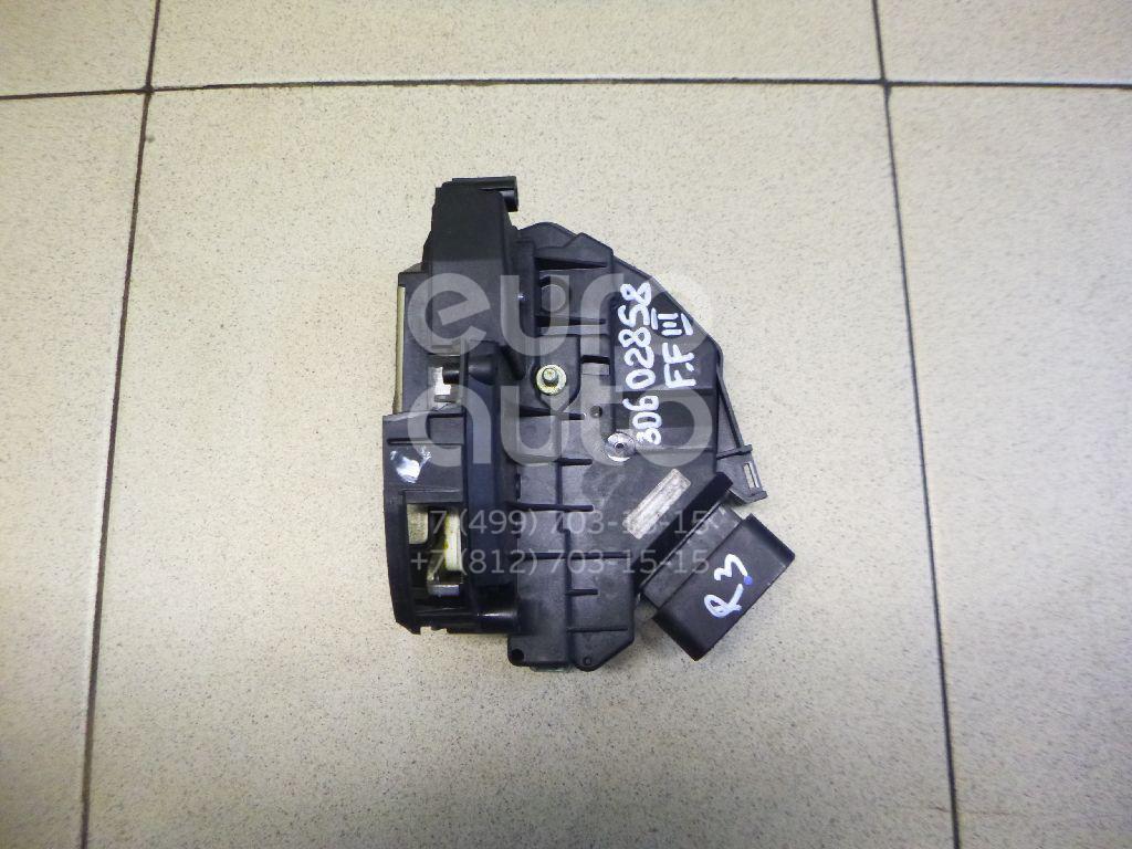 Купить Замок двери задней правой Ford Focus III 2011-; (1931373)