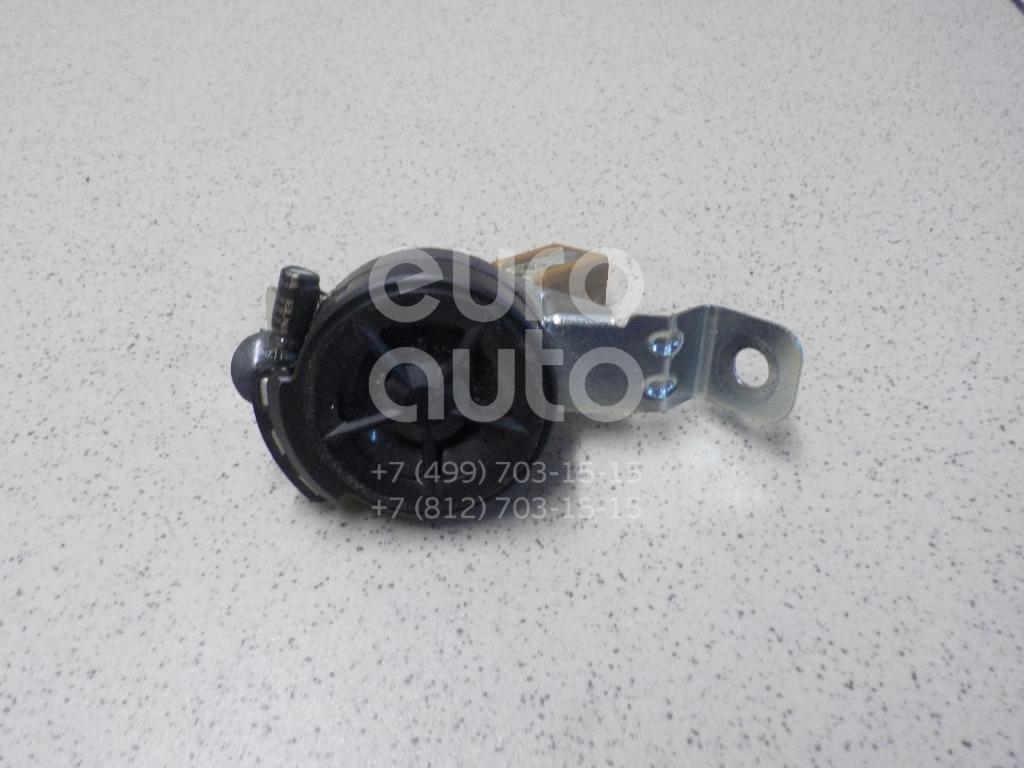 Купить Динамик Nissan X-Trail (T31) 2007-2014; (281E1JG00A)