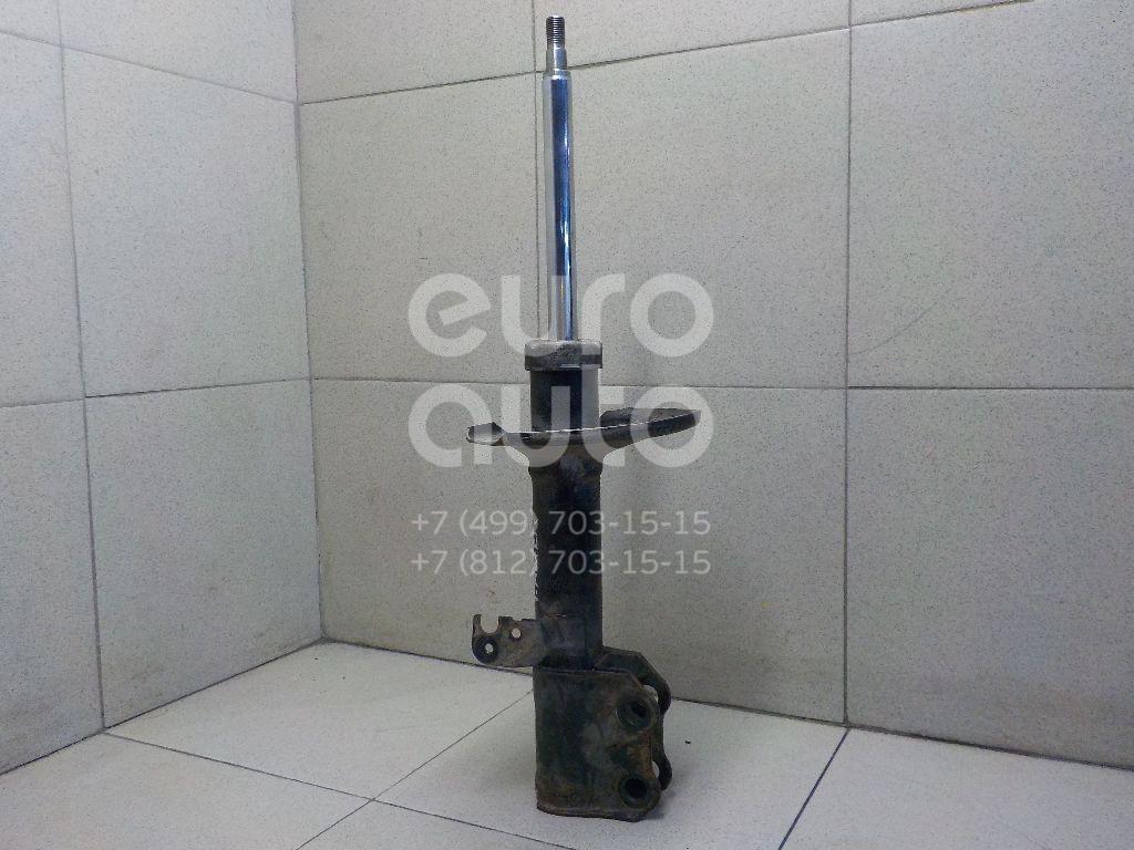 Купить Амортизатор передний правый Toyota Matrix 2001-2008; (48510A9220)