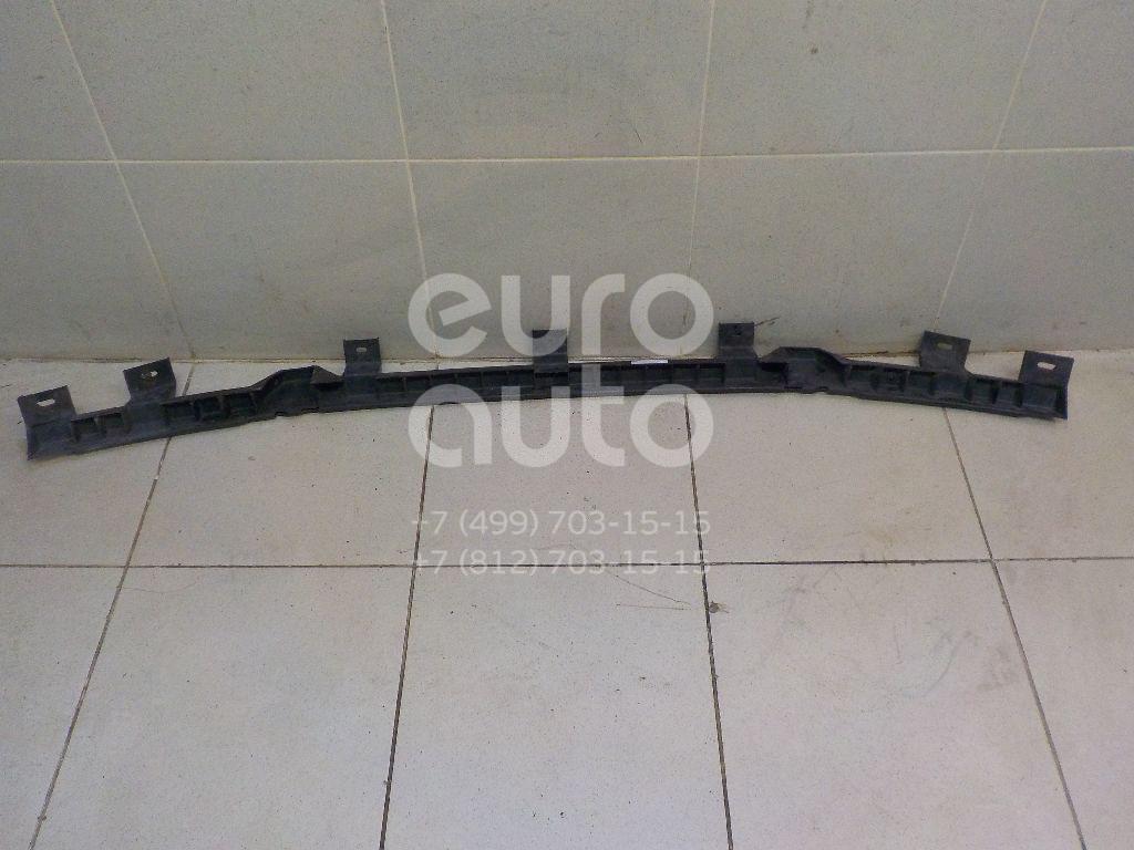 Купить Направляющая переднего бампера VW Transporter T4 1996-2003; (7D0807183B)