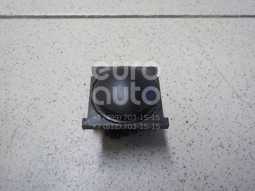 Купить Датчик Jaguar S-TYPE 1999-2008; (XR81511)