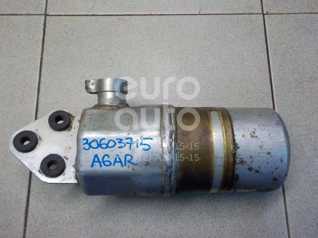 Купить Осушитель системы кондиционирования Audi Allroad quattro 2000-2005; (4B0820193A)
