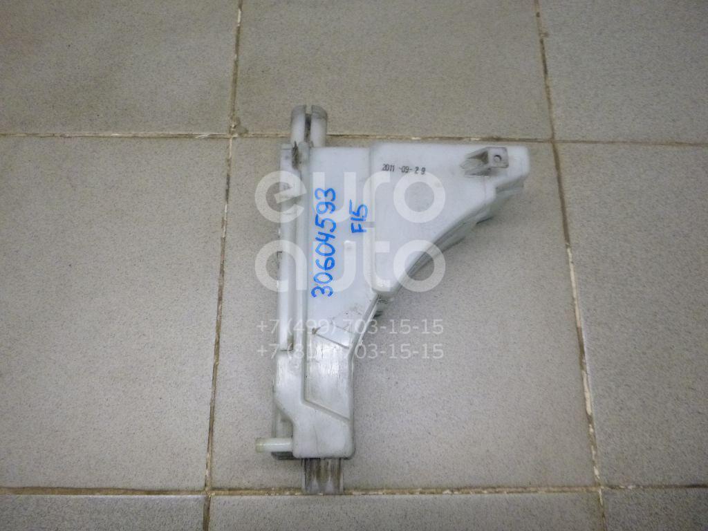 Купить Бачок расширительный Nissan Juke (F15) 2011-; (217101FA0A)