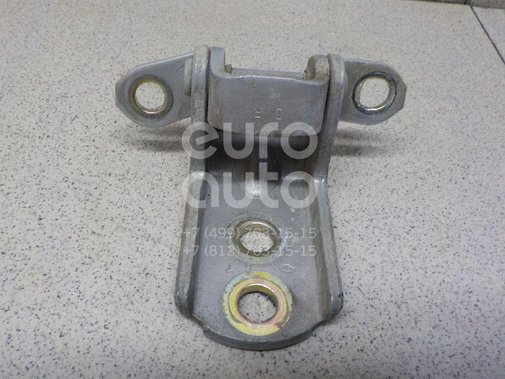 Купить Петля двери Nissan Almera Classic (B10) 2006-2013; (8240095F0E)