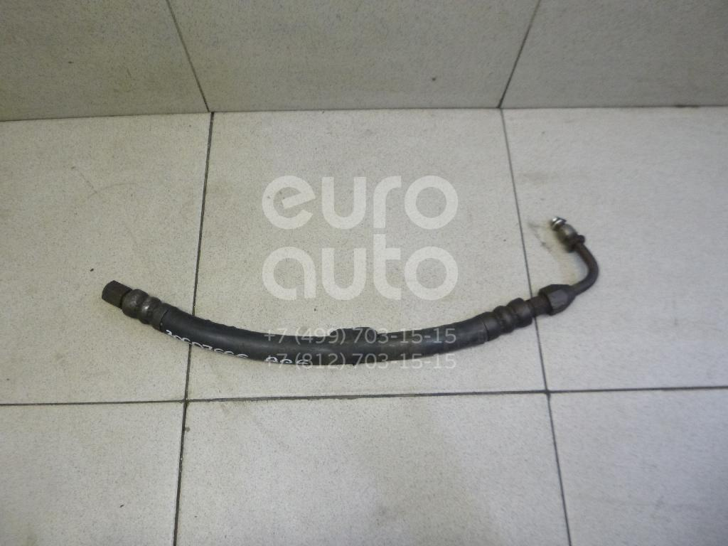 Купить Трубка гидроусилителя Chery QQ6 (S21) 2007-2010; (S213406120BA)