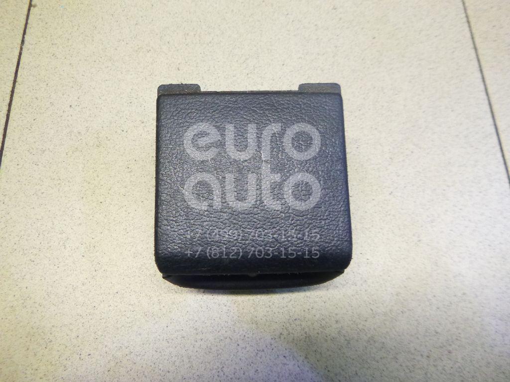 Купить Пепельница задняя (в консоль) VW Golf III/Vento 1991-1997; (1H0857962B41)