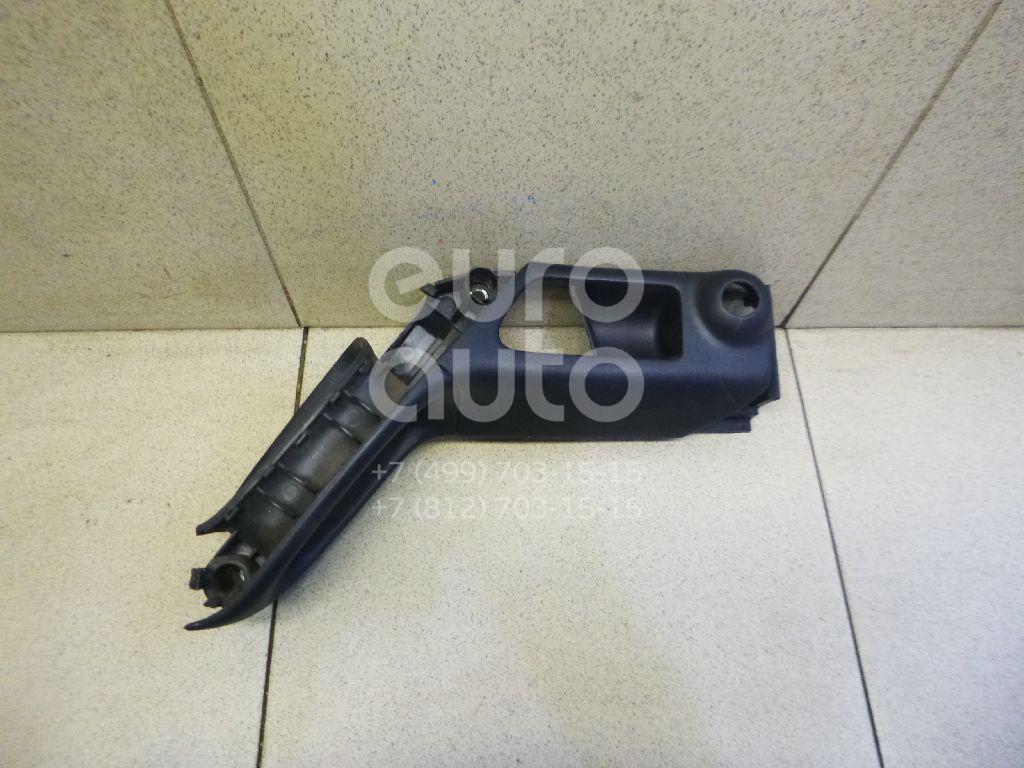 Купить Ручка двери передней внутренняя левая VW Golf III/Vento 1991-1997; (1H0867179BB41)