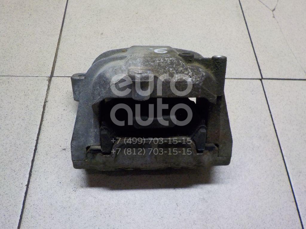 Купить Опора двигателя правая VW Golf V 2003-2009; (1K0199262AL)