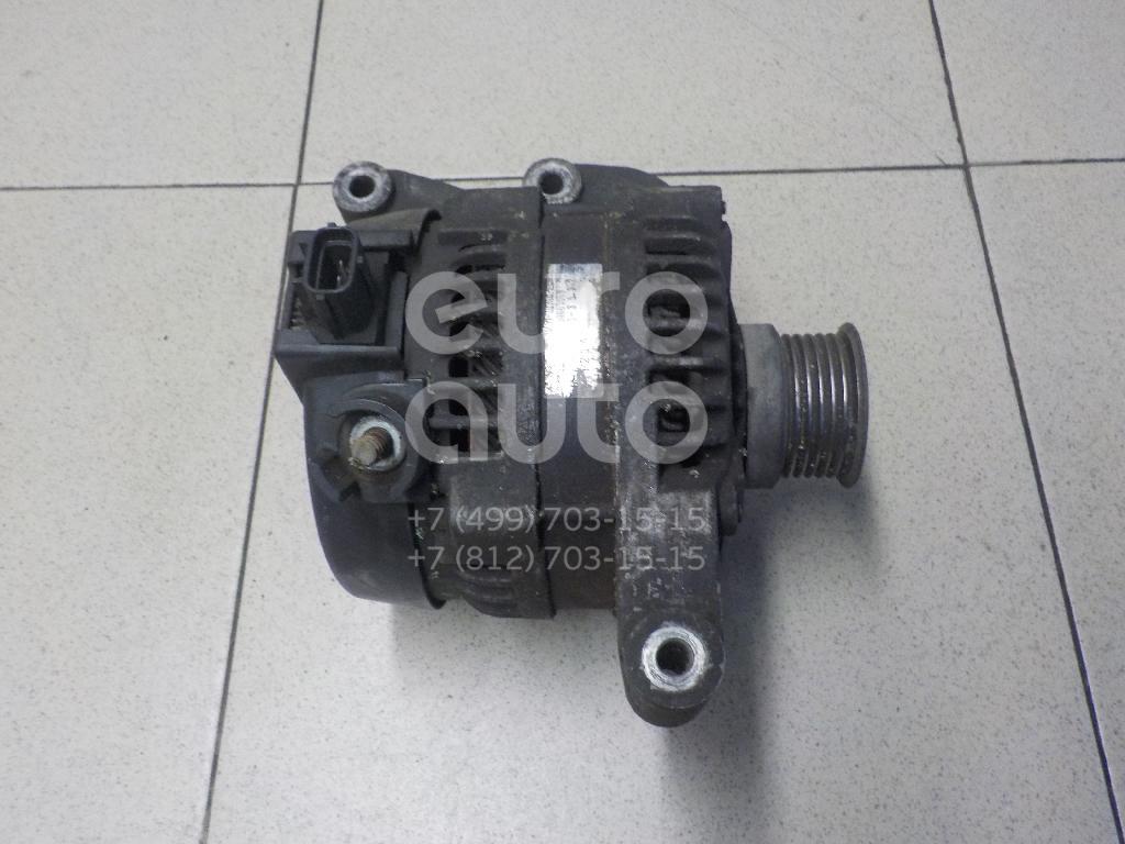 Купить Генератор Ford Focus II 2005-2008; (1530298)
