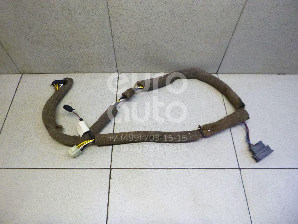 Купить Проводка (коса) VW Golf III/Vento 1991-1997; (1H1971566A)