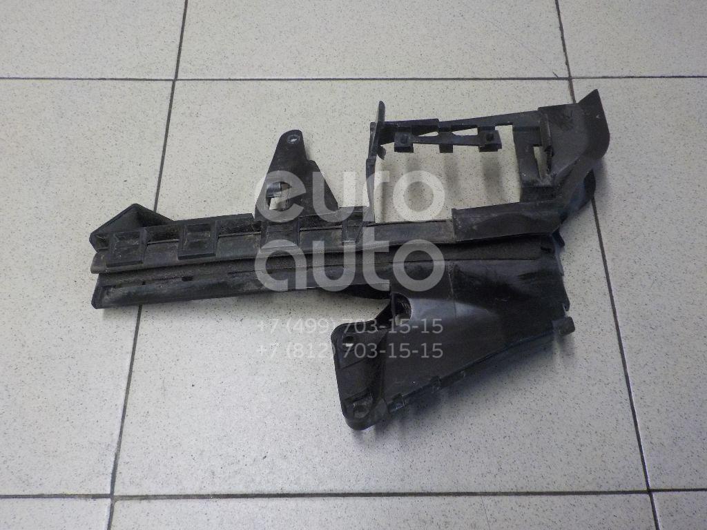 Купить Фиксатор замка двери Ford Focus II 2005-2008; (1469226)