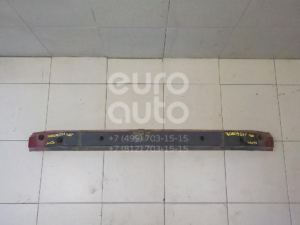 Купить Усилитель переднего бампера Mitsubishi Lancer (CS/Classic) 2003-2008; (MN175831)