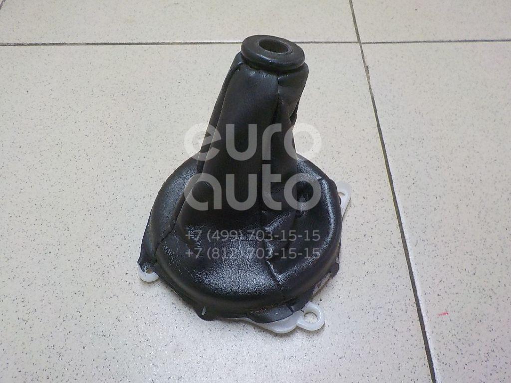 Купить Чехол кулисы Mitsubishi Lancer (CS/Classic) 2003-2008; (MR559187)