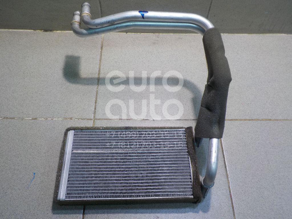 Радиатор отопителя Ford America Explorer 2011-; (CG1Z18476A)  - купить со скидкой