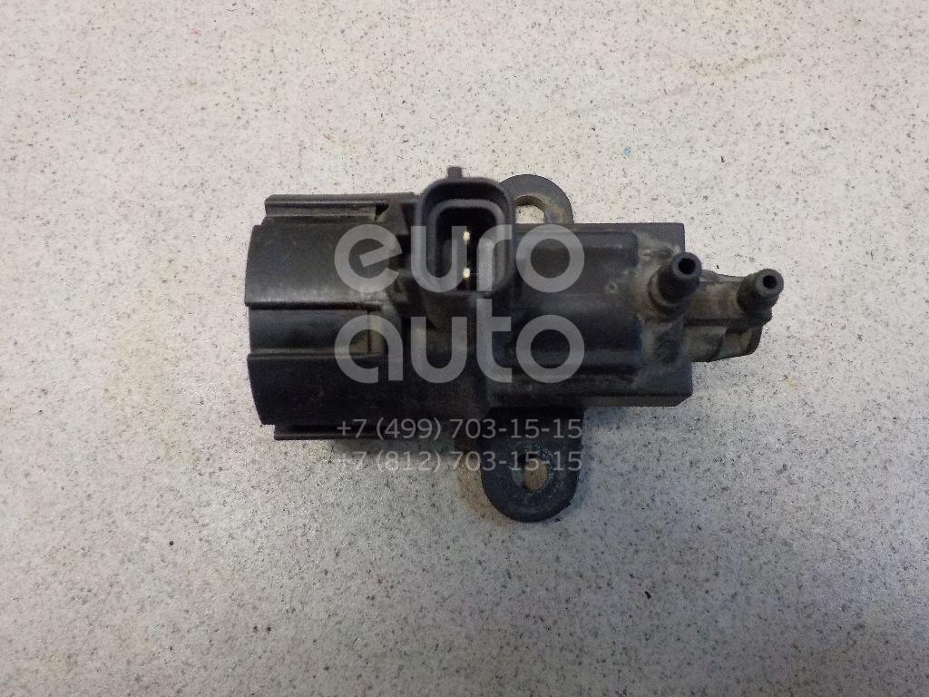 Купить Клапан электромагнитный Ford Mondeo II 1996-2000; (3998144)