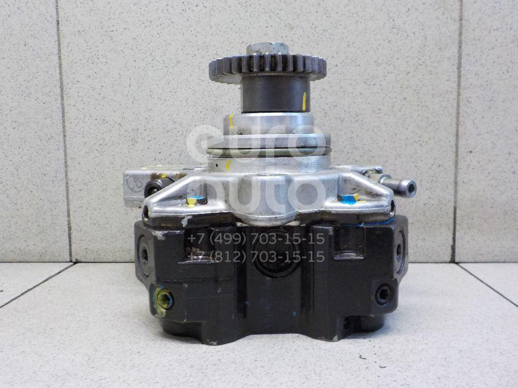 Купить ТНВД Mercedes Benz W164 M-Klasse (ML) 2005-2011; (6420700301)